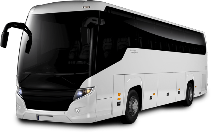 NY Limo Service | Party Buses NYC